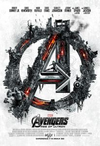 avengers-age-of-ultron-fans-vote-for-imax-poster-art