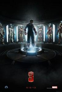 Official-Iron-Man-3-Poster-570x844