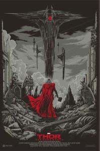 thor-the-dark-world-mondo-posters1