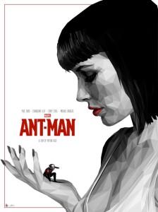 ant-man_poster-posse_simon-delart