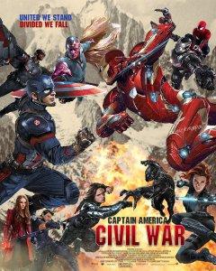 captain_america_civil_war___fanmade_poster_by_nicknapattt-da4k5k7