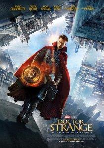 doctor-strange-poster