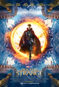 marvels-doctor-strange-movie-poster