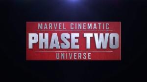 marvel-cinematic-universe-phase-two-logo-1024x575