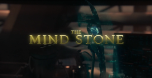 mind_stone_avengers_age_of_ultron_bluray