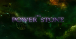 power_stone_avengers_age_of_ultron_bluray
