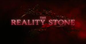 reality_stone_avengers_age_of_ultron_bluray