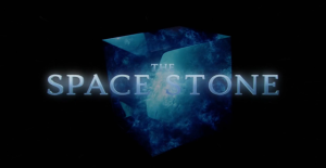 space_stone_avengers_age_of_ultron_bluray
