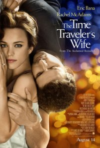 the_time_travelers_wife_film_poster