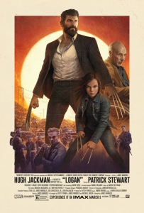 logan-imax-x-men-wolverine-theatrical-one-sheet-marvel-movie-poster-by-dave-rapoza