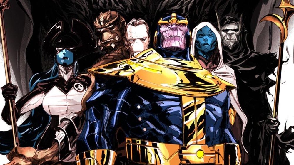 avengers-infinity-war-children-of-thanos-feat2121995560649245620.jpg