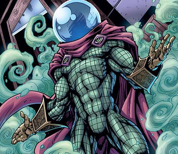 Mysterio-mysterio-30830854-598-517.jpg